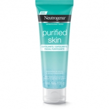 NEUTROGENA® Exfoliante Facial Purified Skin