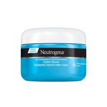NEUTROGENA® HYDRO BOOST® Water Gel Hidratante Corporal para piel Extra Seca
