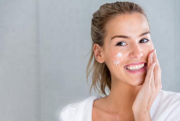 Encuentra el mejor hidratante para tu tipo de piel